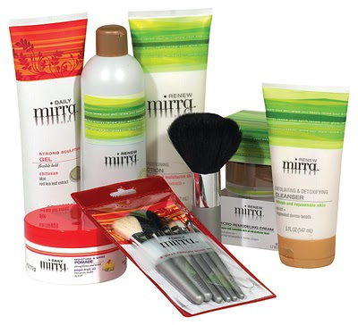 Mirra_Products_2