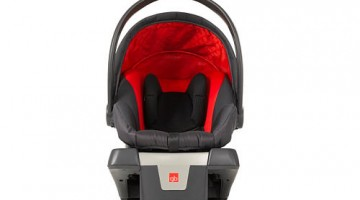 GB-Asana35-AP-Infant-Car--pTRU1-20241715dt
