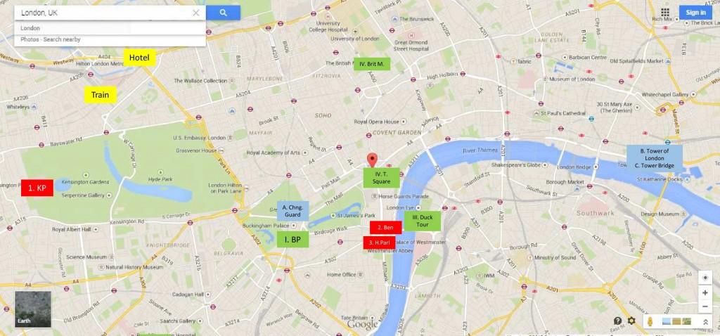 London Trip-2-page-001