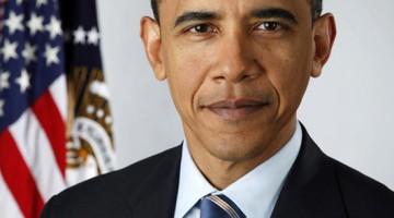 President_Official_Portrait_LowRes
