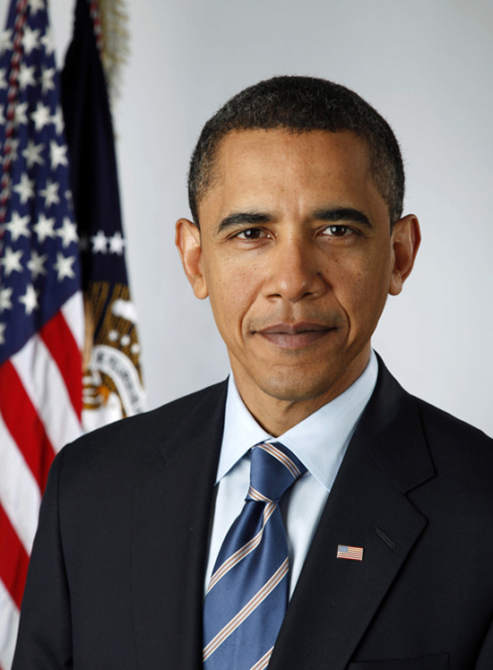 President_Official_Portrait_LowRes