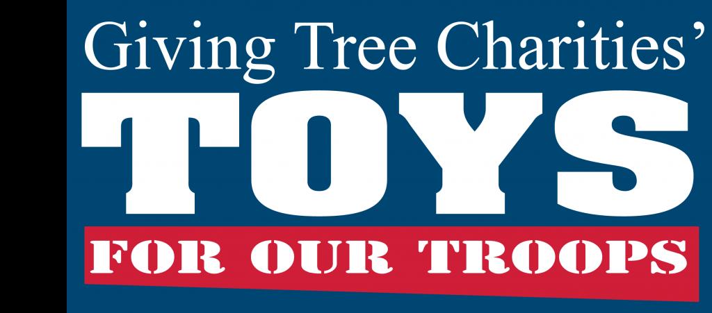 GTC TFOT Logo