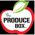 tpb-logo-2015