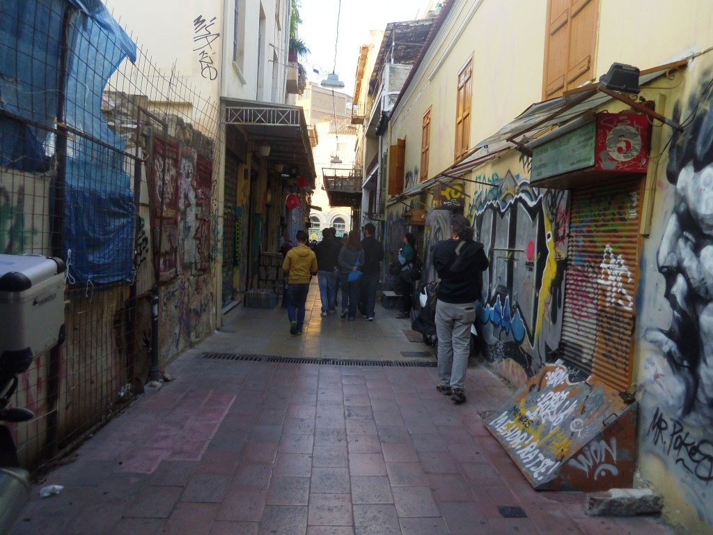 Urban-Athens-Collective_Greece_walkingthroughstreet-1024x768
