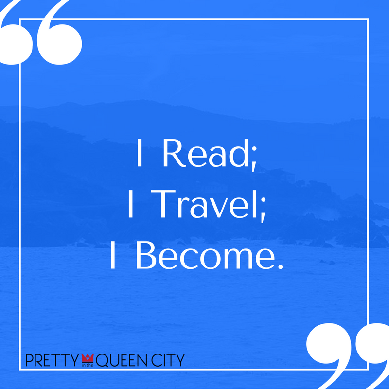 I Read.I Travel.I Become.-3