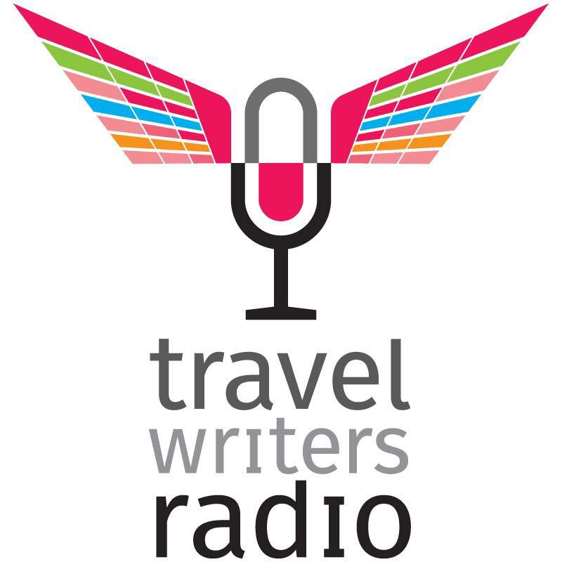 Interview with Graeme Kremlo of Travel Writers Radio