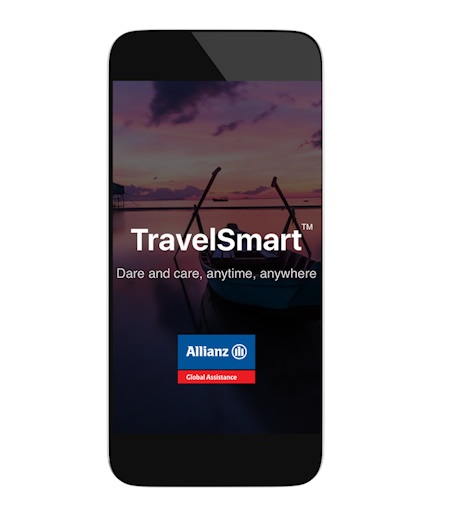Travel Safely with TravelSmart