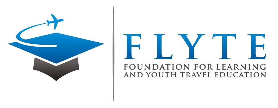 Help Me Support Students Traveling the World with FLYTE