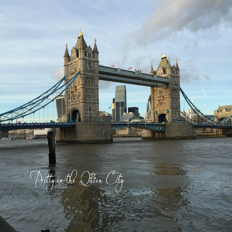 Experience the heart of London at the Soho Hotel forecast